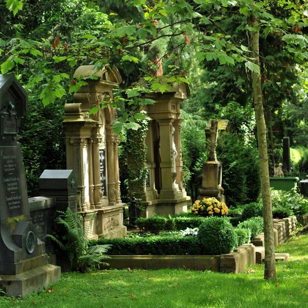 Friedhof_2