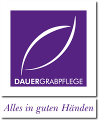 Logo_Dauergrabpflege_Baden_mit_Claim_Schatten_2