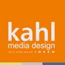 kahl_logo_2